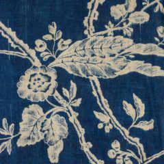 Banyan Robe